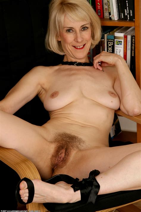 Pussy tumblr cougar Cougar pussy