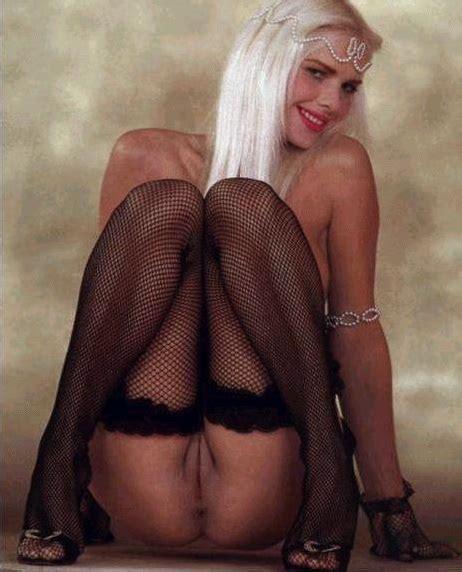 Ilona staller show free porn galery